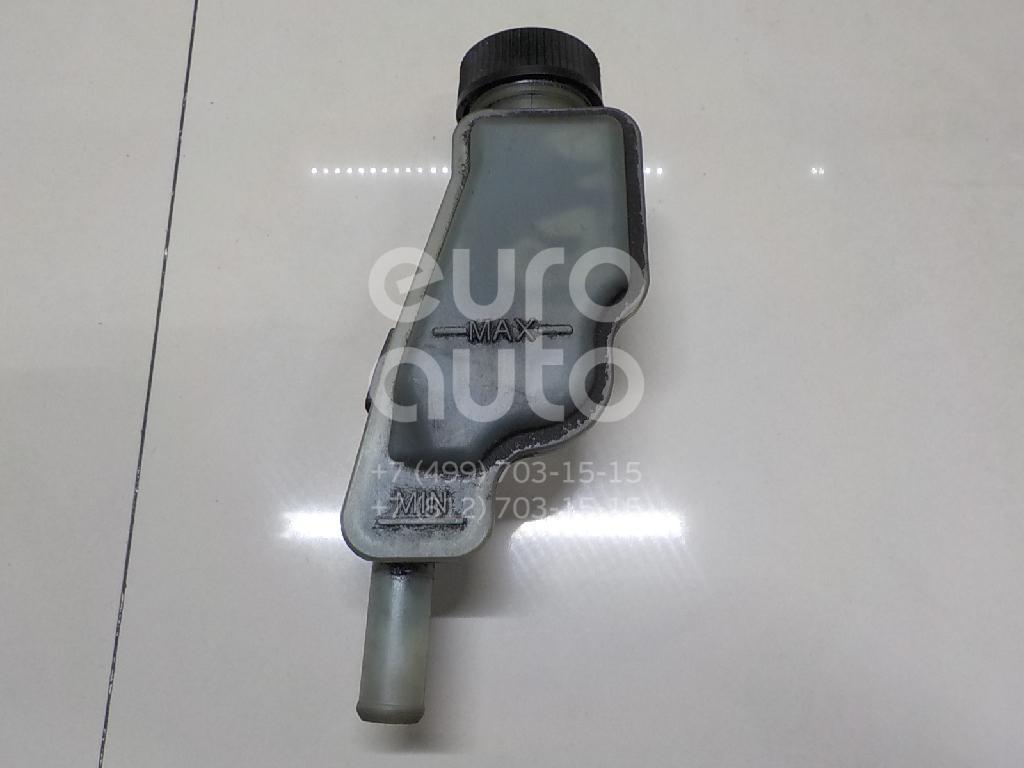 Бачок гидроусилителя Mazda Mazda 3 (BL) 2009-2013; (BBM432690)  - купить со скидкой