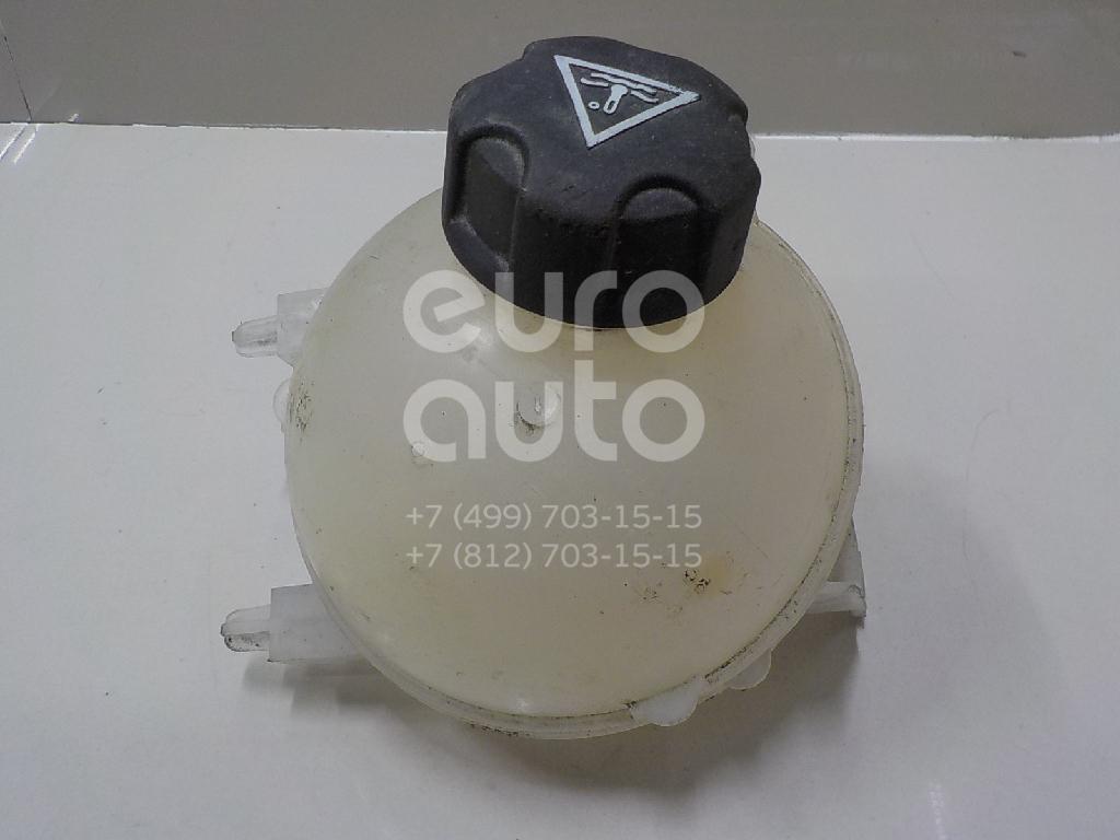 Купить Бачок расширительный Citroen Berlingo (NEW) (B9) 2008-; (1323Y8)
