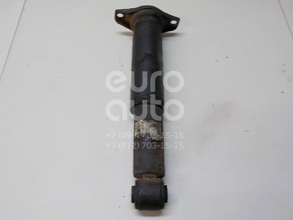 Купить Амортизатор задний Ford Mondeo IV 2007-2015; (1721245)