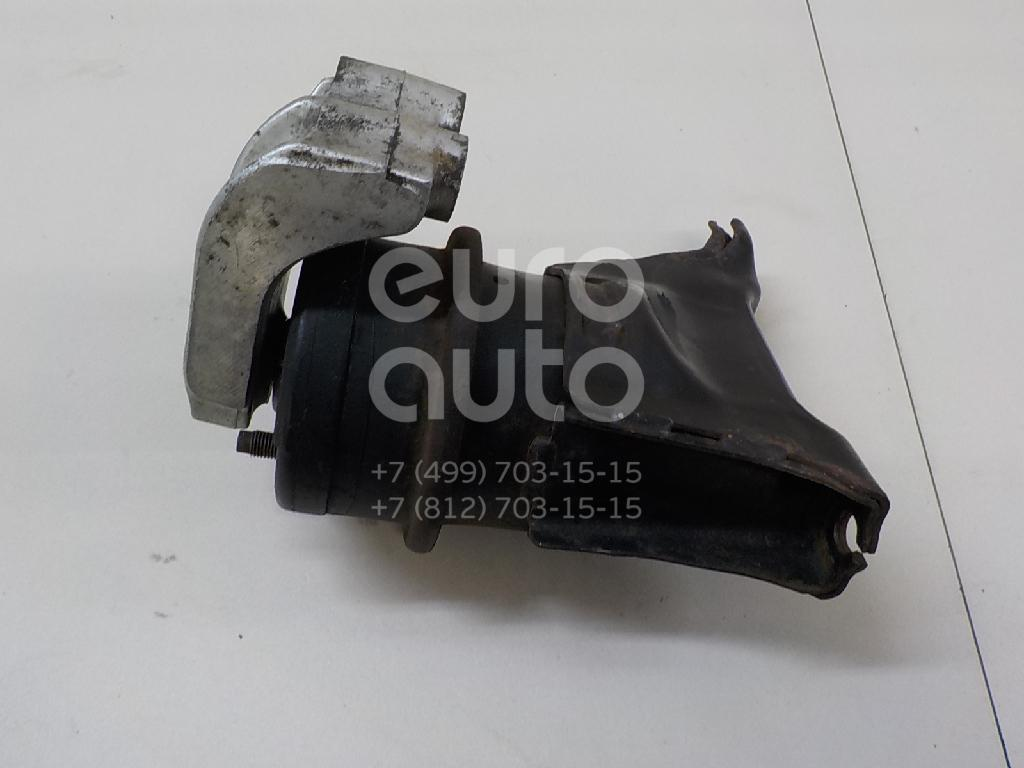 Купить Опора двигателя передняя Honda Civic 4D 2006-2012; (50820SNC043)