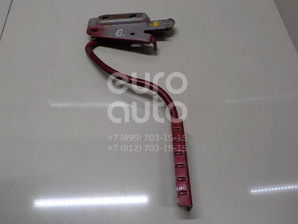 Петля капота правая Ford Transit [FA] 2000-2006; (4123754)  - купить со скидкой