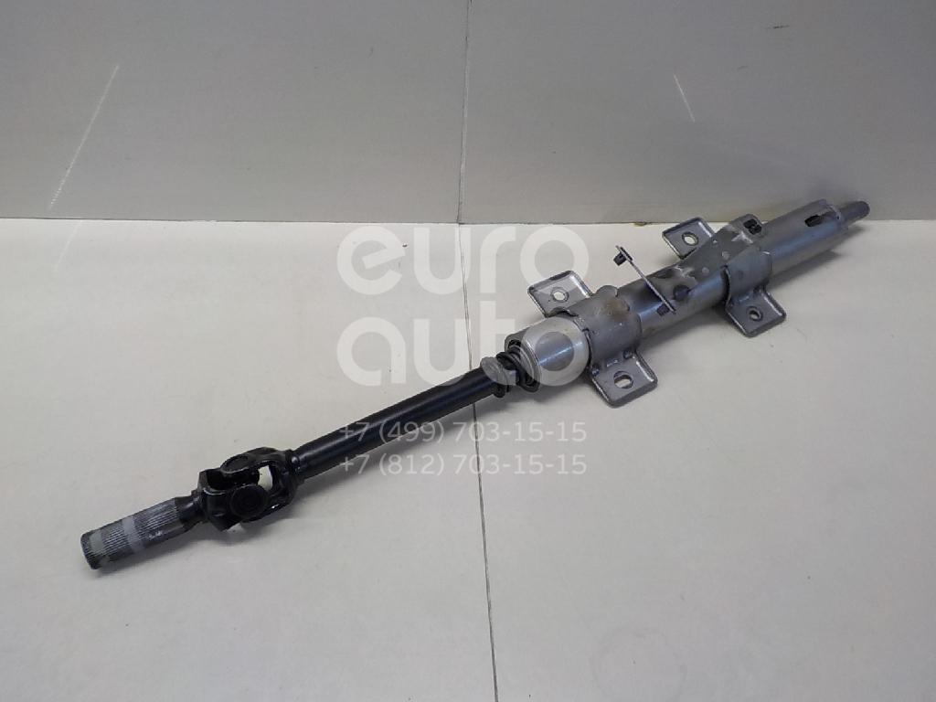 Колонка рулевая Ford Transit [FA] 2000-2006; (4342272)  - купить со скидкой