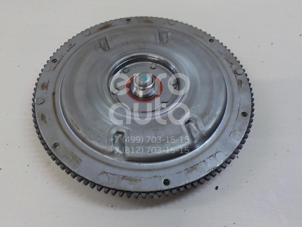 Купить Маховик Honda Civic 4D 2006-2012; (22100RMX000)