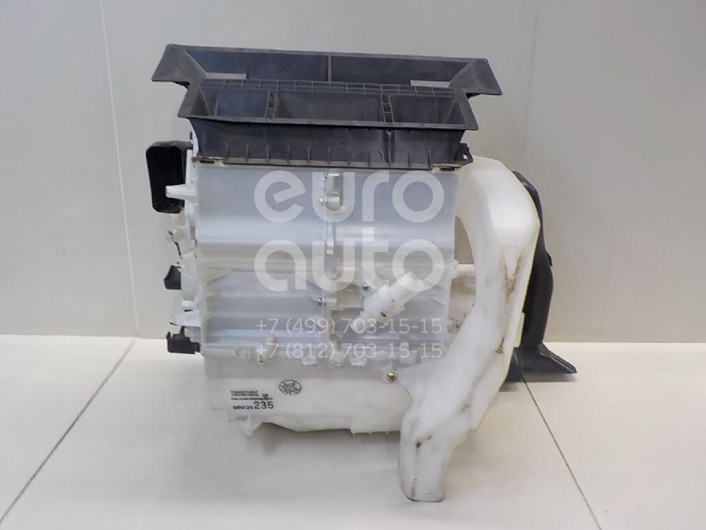 Купить Корпус отопителя Mitsubishi Outlander (CU) 2001-2008; (MN124235)