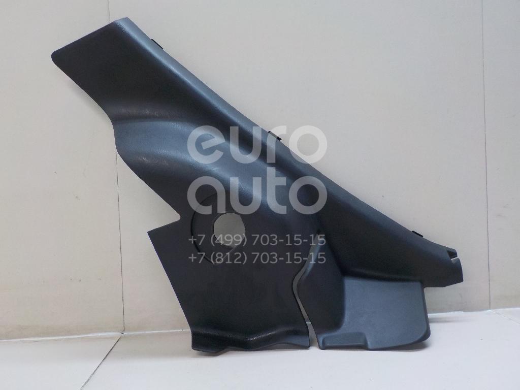 Купить Обшивка стойки Toyota Matrix 2001-2008; (6255202070B0)
