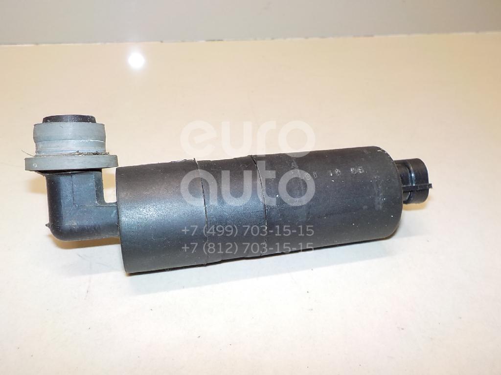 Купить Насос омывателя фар Toyota CorollaVerso 2004-2009; (8528002021)