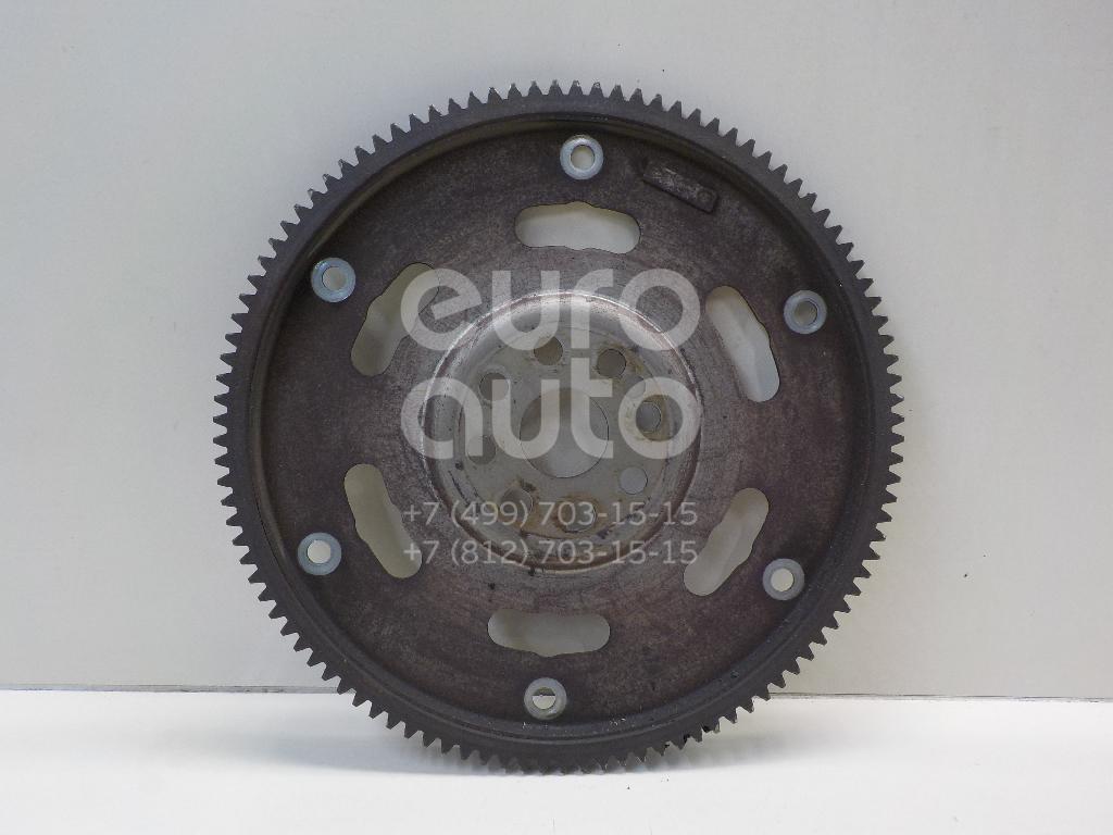 Маховик Suzuki SX4 2006-2013; (2262069G10)  - купить со скидкой