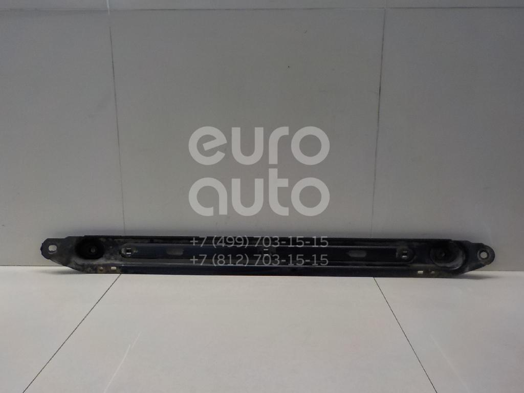 Купить Балка подрадиаторная Peugeot 408 2012-; (3502AW)