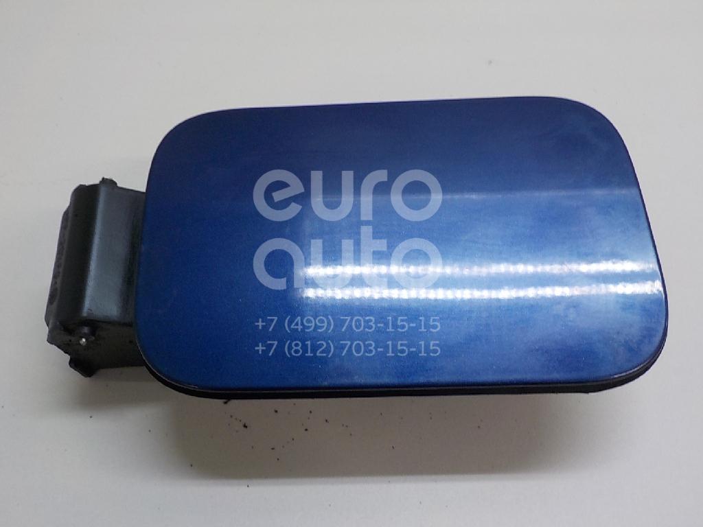 Купить Ниша лючка бензобака Renault Scenic II 2003-2009; (8200139543)