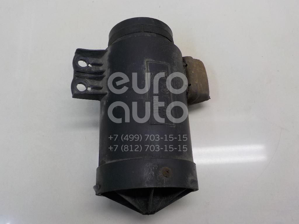 Воздухозаборник (внутри) Great Wall Hover H3 2010-; (1109110K00)  - купить со скидкой