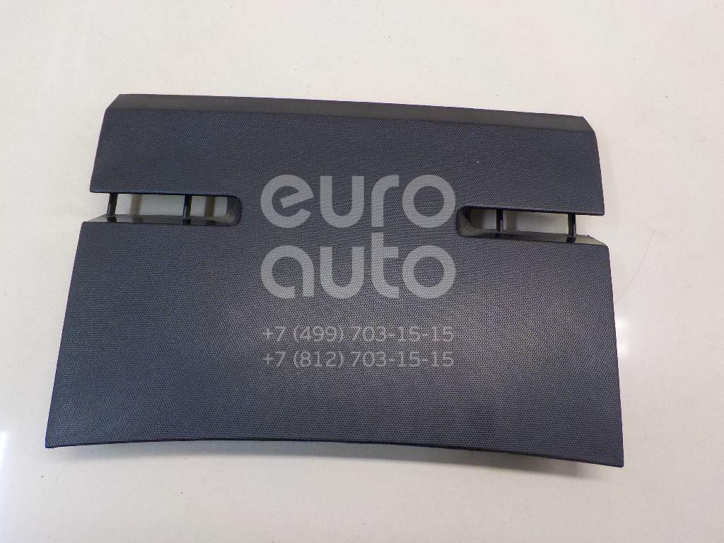Купить Накладка (кузов внутри) Great Wall Hover H3 2010-; (5306091K800089)