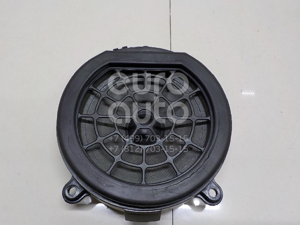 Купить Динамик Mercedes Benz C209 CLK coupe 2002-2010; (2038201602)