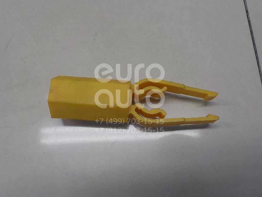 Купить Съемник Citroen C4 2005-2011; (676305)