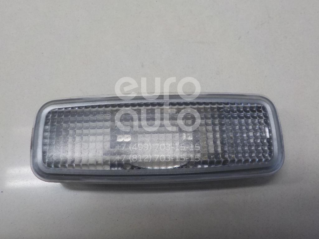 Купить Плафон салонный Audi A6 [C5] 1997-2004; (8L0947105A)