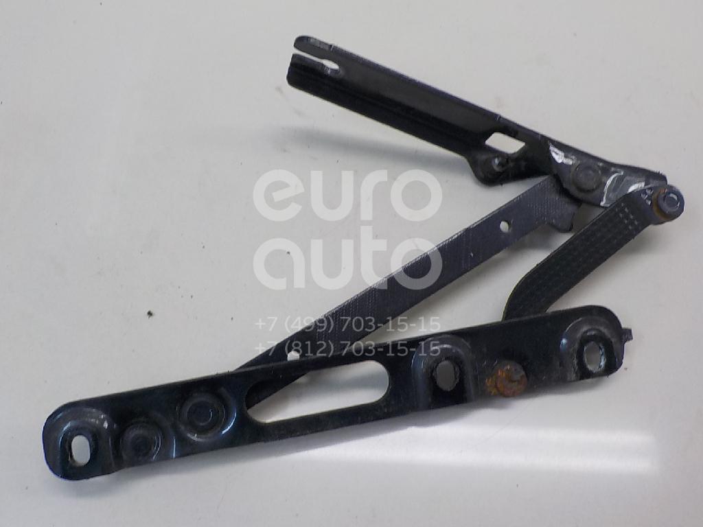 Купить Петля крышки багажника BMW 3-серия E36 1991-1998; (41628119164)