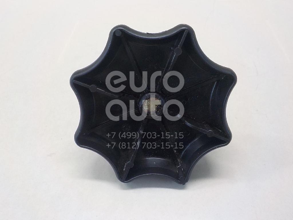 Купить Болт крепления запасного колеса VW Golf IV/Bora 1997-2005; (1J0803899K)
