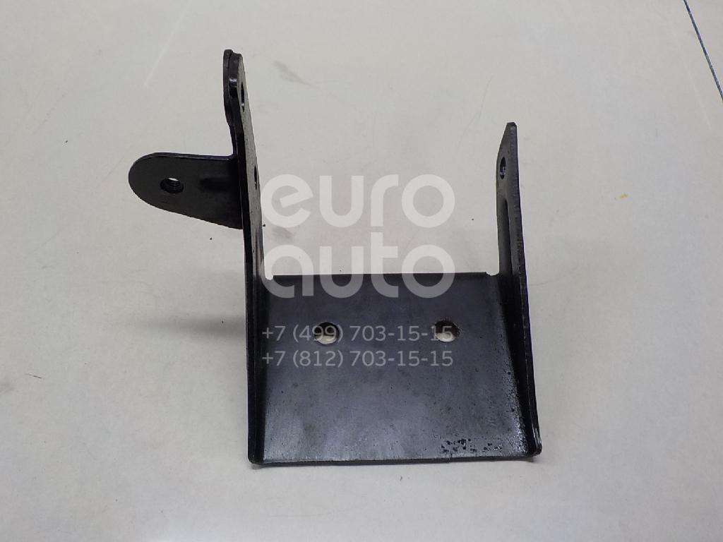 Купить Кронштейн (сопут. товар) VW Golf IV/Bora 1997-2005; (06A103309P)