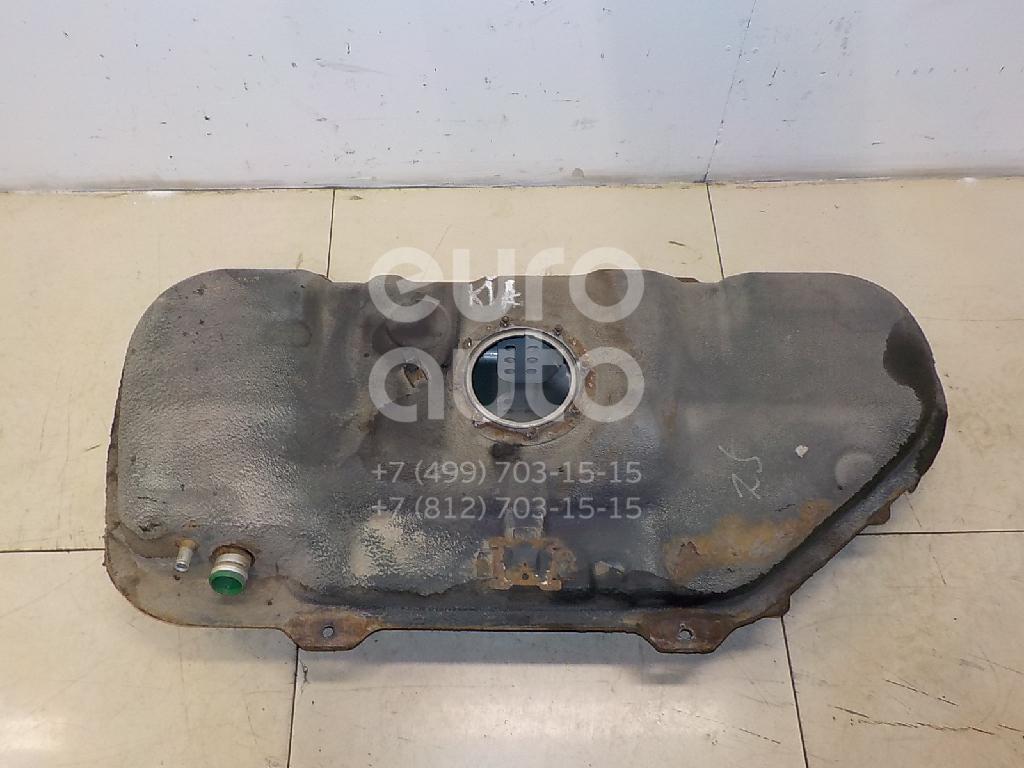 Купить Бак топливный Kia Cerato 2009-2013; (311501M250)