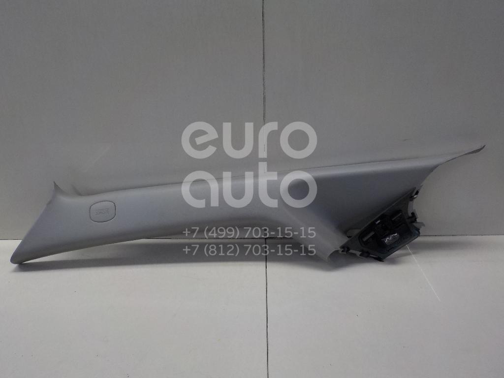 Купить Обшивка стойки Subaru Tribeca (B9) 2005-2014; (94010XA03AMV)