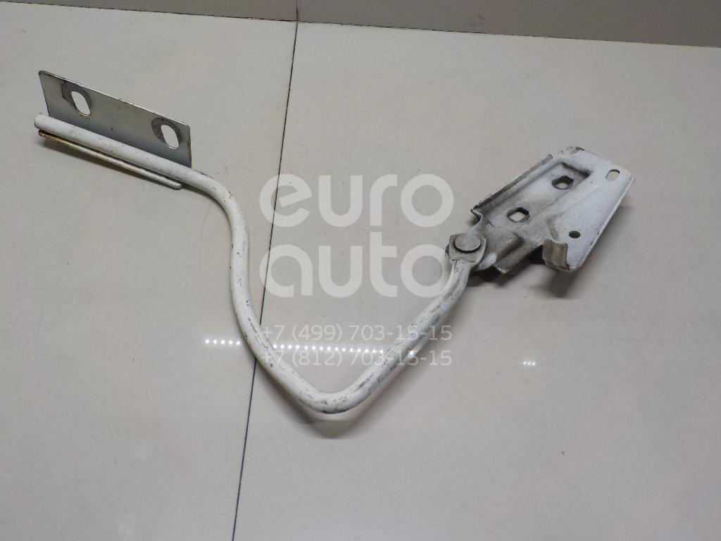 Купить Петля капота правая Ford Transit [FA] 2000-2006; (4123754)
