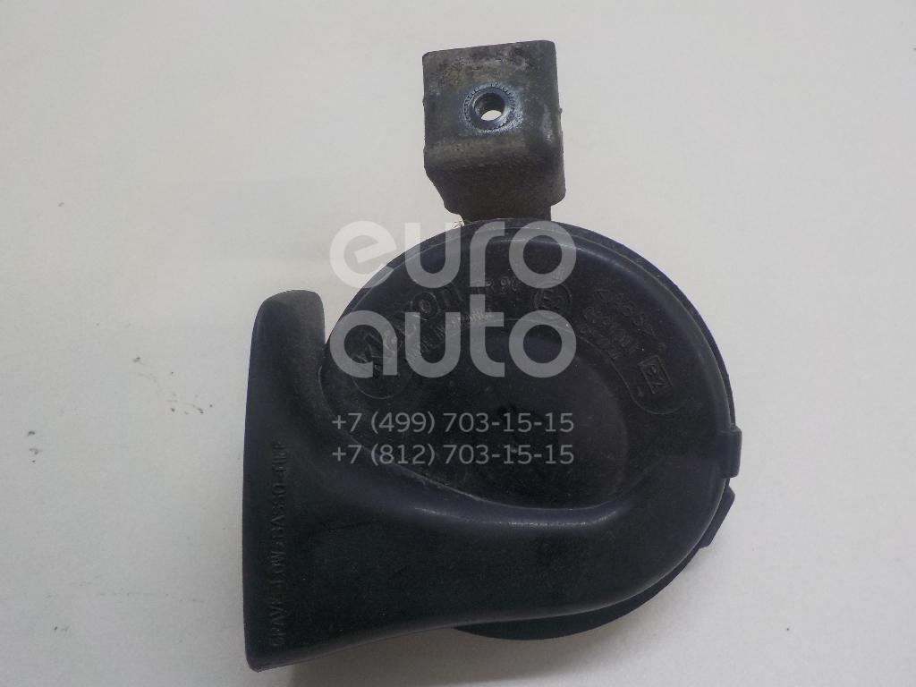 Купить Сигнал звуковой Volvo S80 1998-2006; (30796393)