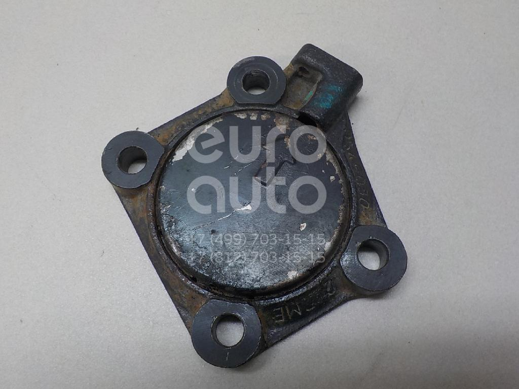 Купить Щит опорный задний правый Chevrolet Cobalt 2011-2015; (95490304)