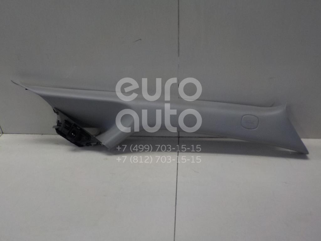 Обшивка стойки Subaru Tribeca (B9) 2005-2014; (94010XA02AMV)  - купить со скидкой