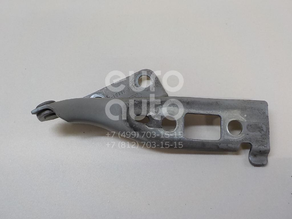 Купить Петля капота левая Ford Fusion 2002-2012; (1148938)