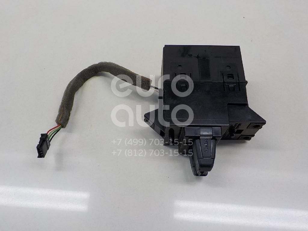 Купить Замок зажигания Land Rover Freelander 2 2007-2014; (LR006594)