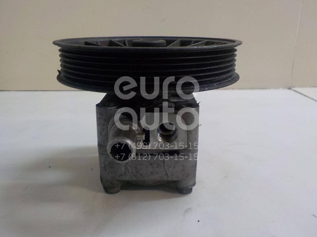 Купить Насос гидроусилителя Volvo S80 1998-2006; (8251736)