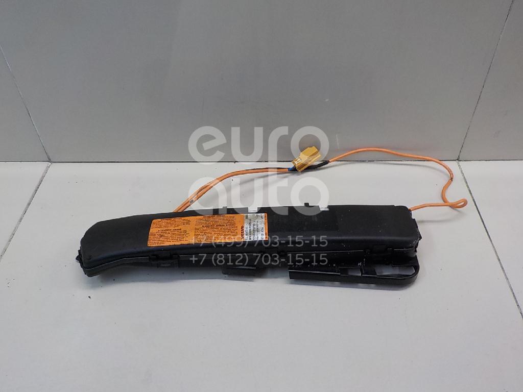 Купить Подушка безопасности боковая (в сиденье) Volvo S60 2000-2009; (8687016)