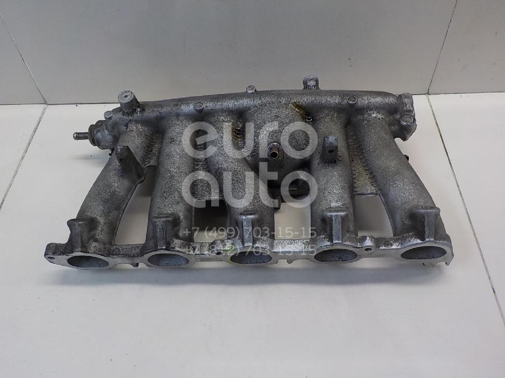 Купить Коллектор впускной Volvo S60 2000-2009; (9488033)