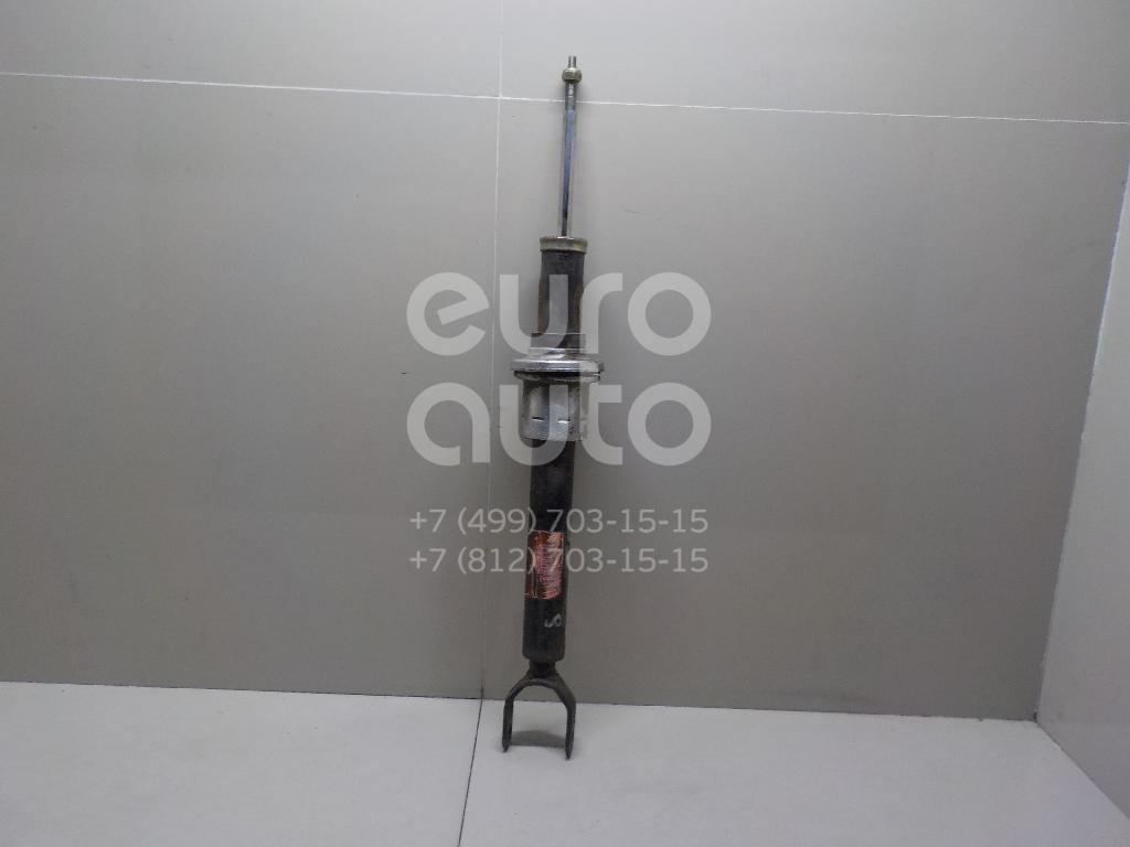 Купить Амортизатор передний Mercedes Benz W211 E-Klasse 2002-2009; (2113239100)