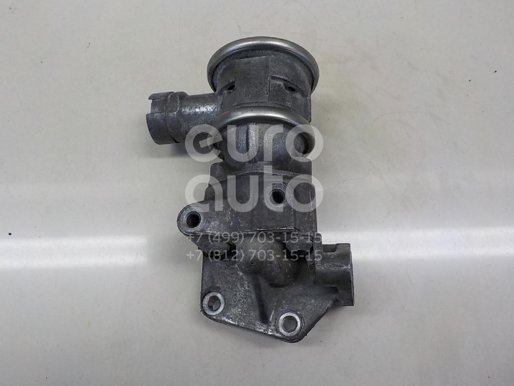 Клапан рециркуляции выхлопных газов VW Golf VI 2009-2013; (06A131351F)  - купить со скидкой
