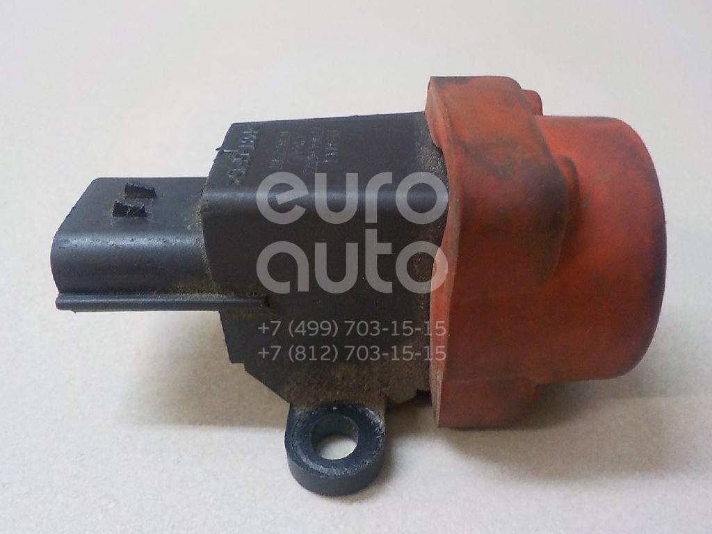 Купить Выключатель Renault Kangoo 2008-; (7700414373)