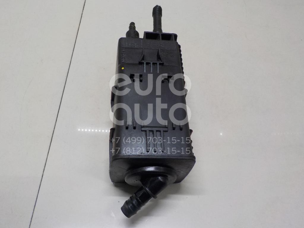 Абсорбер (фильтр угольный) Citroen C3 Picasso 2008-; (1502G6)  - купить со скидкой