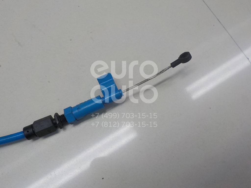 Купить Трос отопителя BMW 5-серия E39 1995-2003; (64118391803)