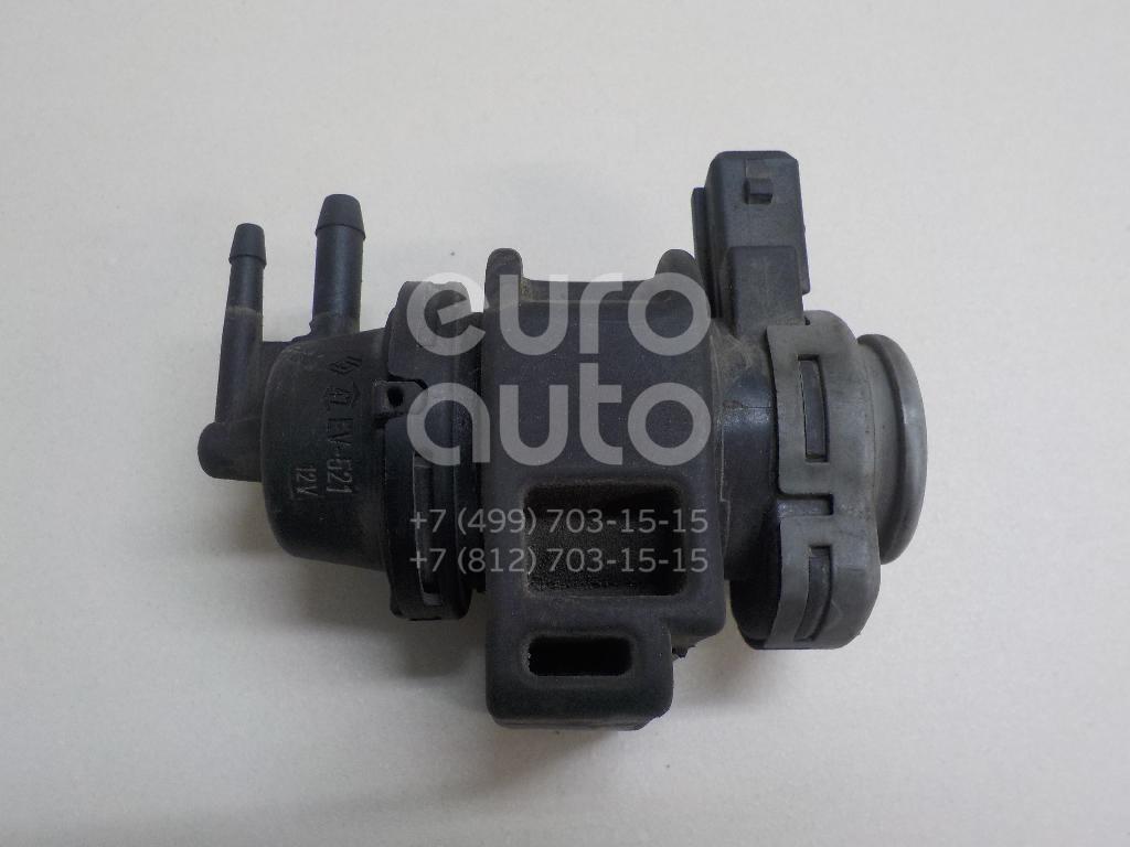 Купить Клапан электромагнитный Renault Laguna III 2008-2015; (8200575400)