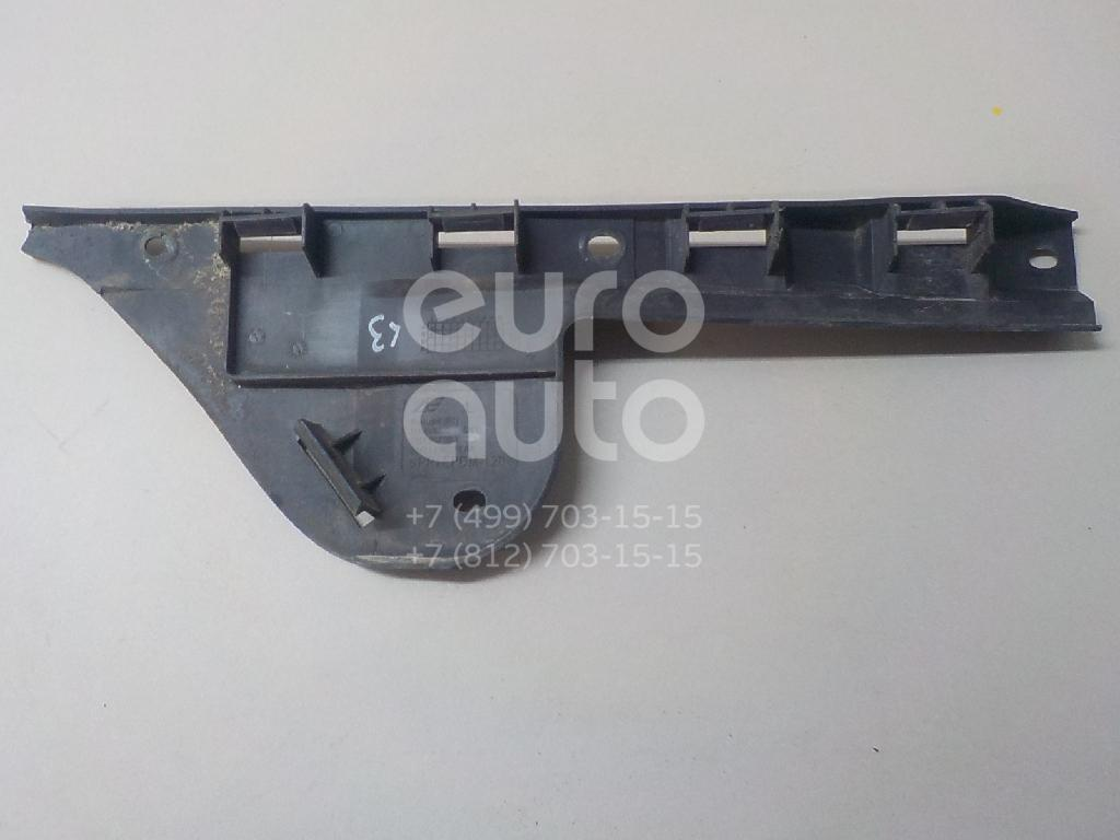 Купить Направляющая заднего бампера левая Ford Galaxy 1995-2006; (7M3807393)
