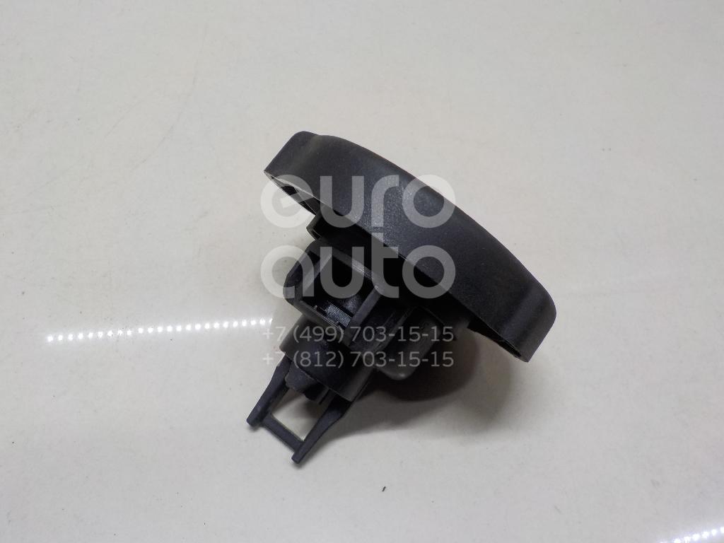 Купить Крышка топливного бака Peugeot 308 I 2007-2015; (1508H7)