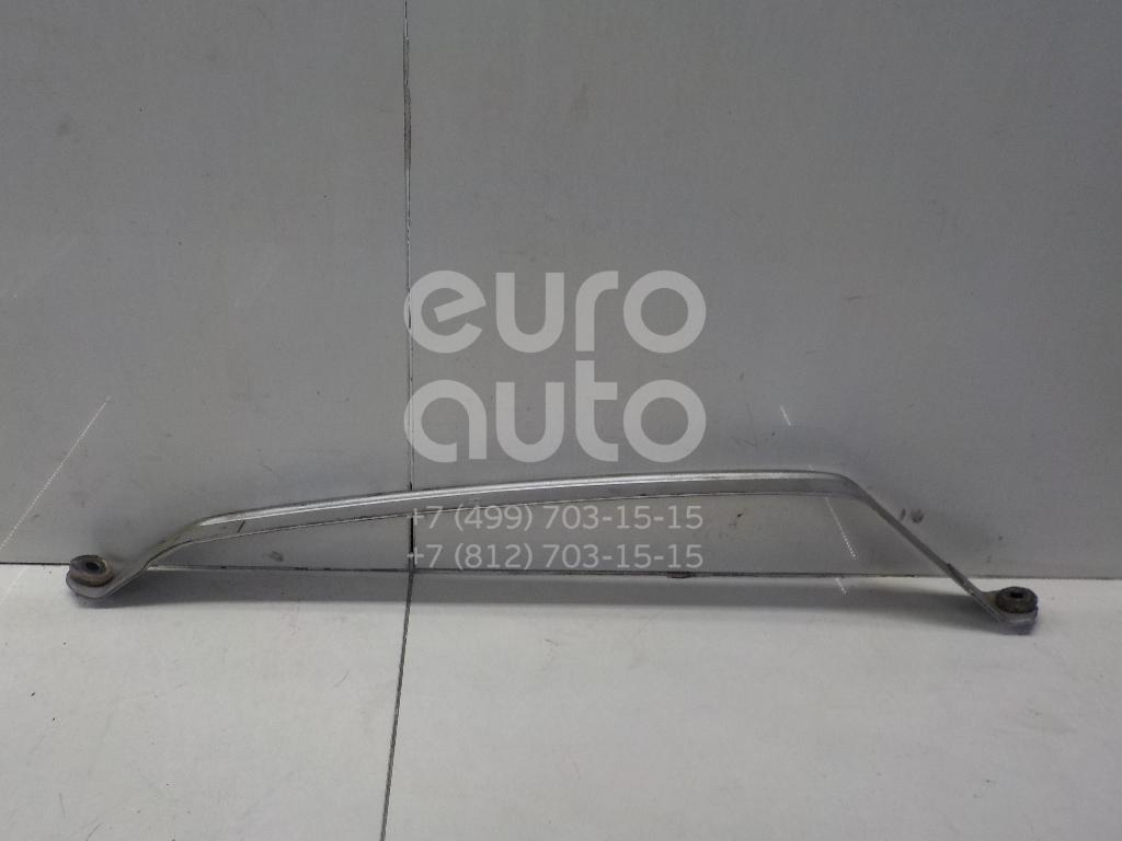 Купить Лента крепления бензобака BMW X3 E83 2004-2010; (16117194457)
