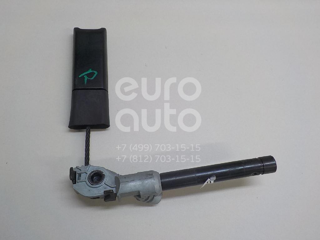 Купить Ответная часть ремня безопасности Renault Laguna III 2008-2015; (878168978R)