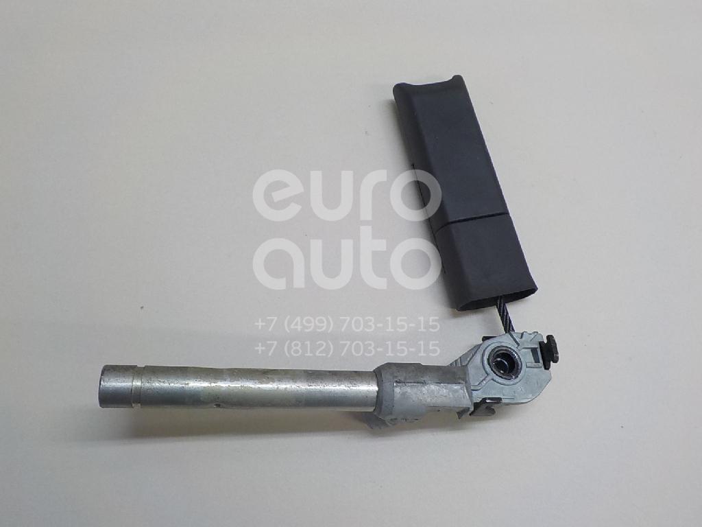 Купить Ответная часть ремня безопасности Renault Laguna III 2008-2015; (878178806R)