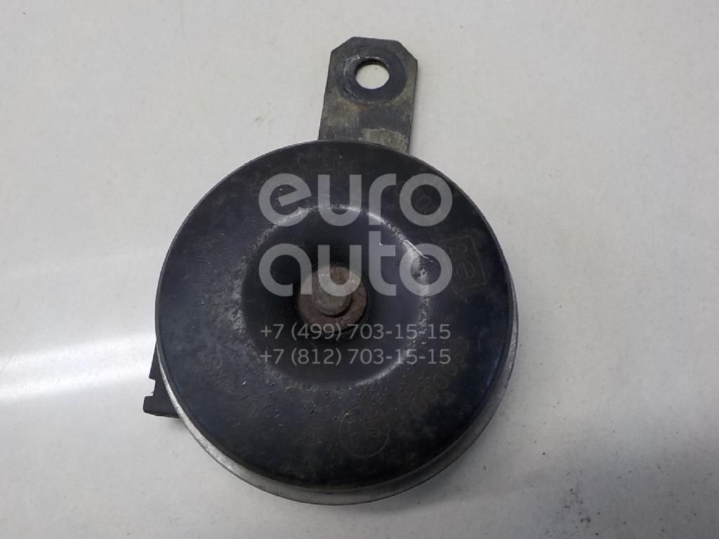 Купить Сигнал звуковой Toyota Land Cruiser (90)-Prado 1996-2002; (8651060160)