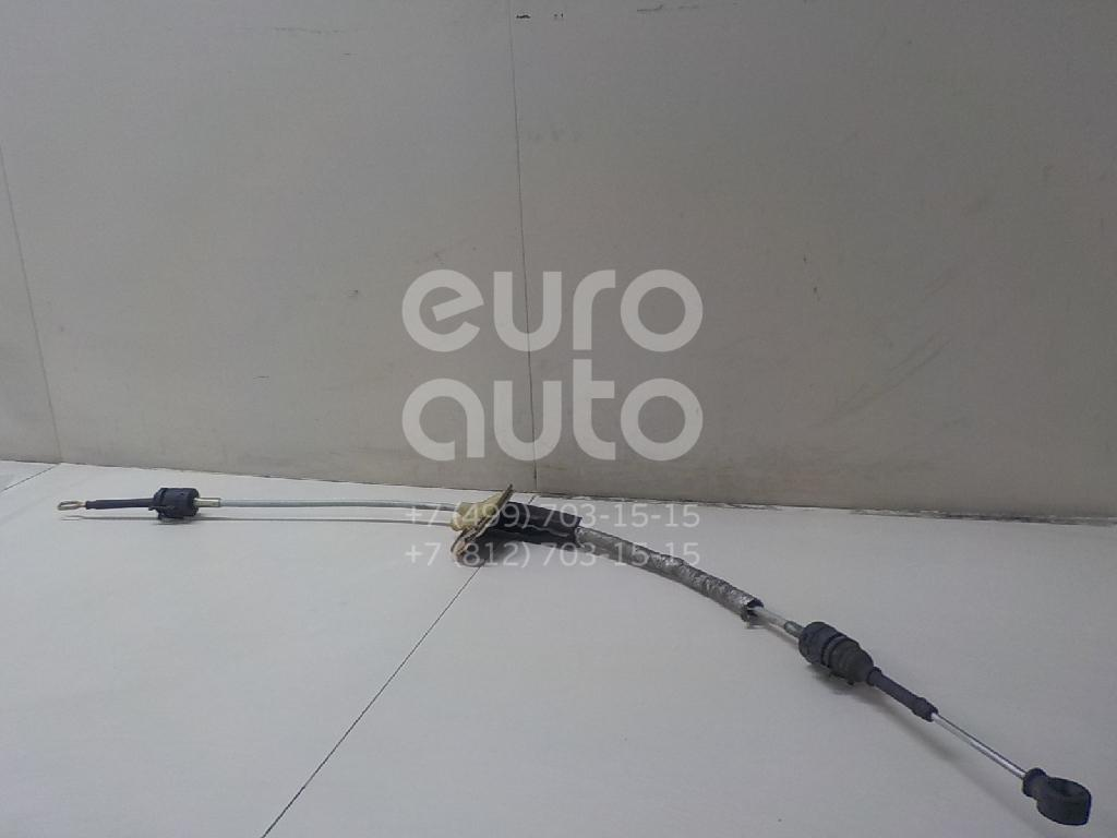 Купить Трос КПП Ford Galaxy 1995-2006; (1229707)