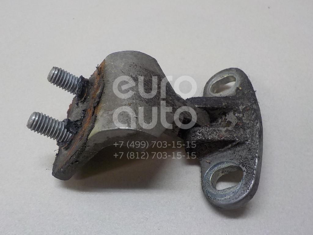 Купить Петля двери багажника Ford Galaxy 1995-2006; (1110997)
