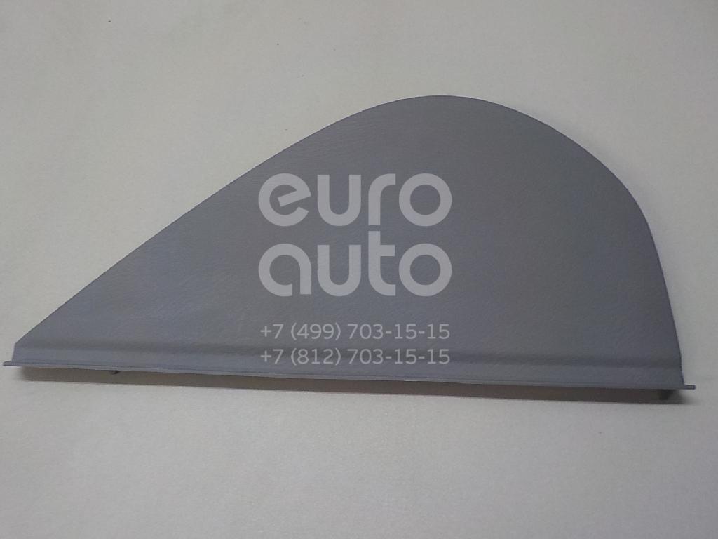 Купить Накладка декоративная Mazda MPV II (LW) 1999-2006; (LC626495005)