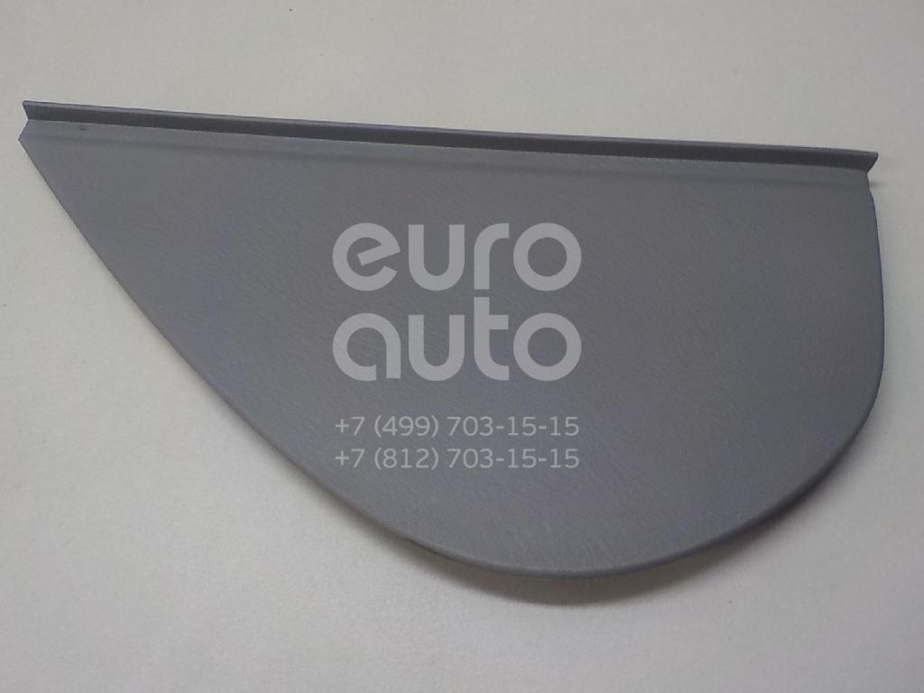 Купить Накладка декоративная Mazda MPV II (LW) 1999-2006; (LC626496005)