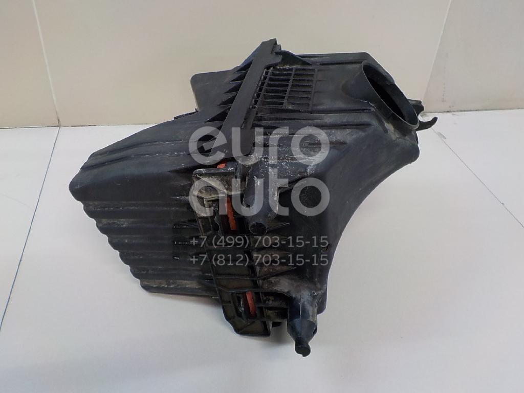 Купить Корпус воздушного фильтра Ford Maverick 2001-2007; (4778229)