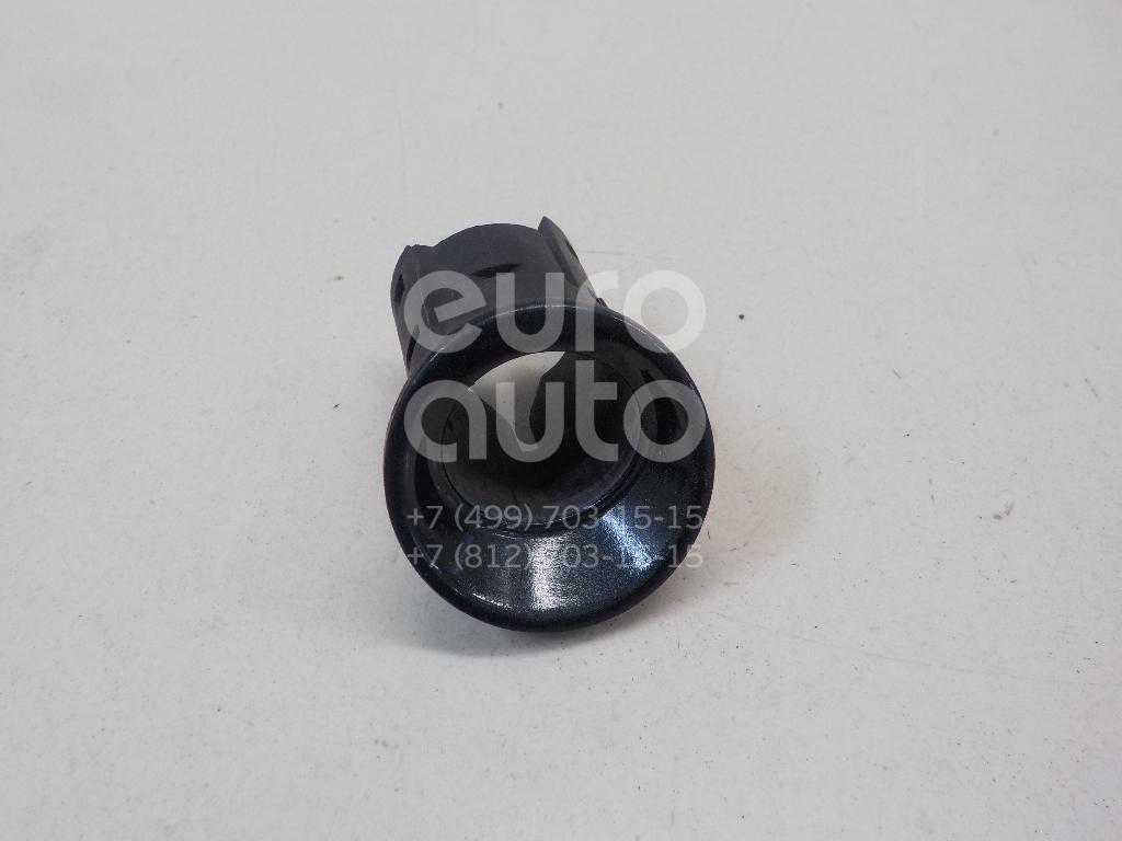 Купить Кронштейн датчика парковки Land Rover Range Rover III (LM) 2002-2012; (DPD000100LML)